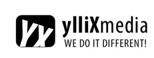 Yllix Media-Best-Adsense-Alternative