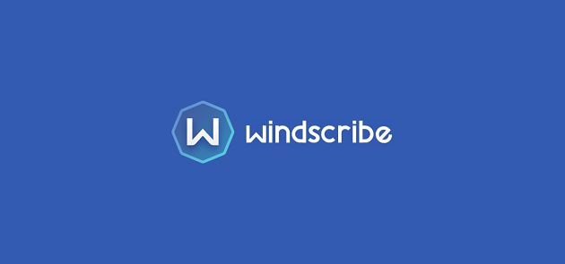 windscribe Hola Vpn Alternatives