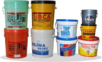 """Image result for best paints companies in nigeria"""""""