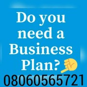 BusinessPlanNigeria.com.ng Team