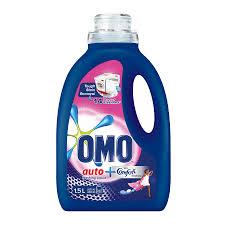 detergent production business plan