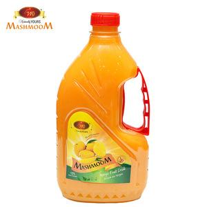 Fruit juice production business plan