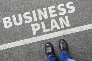 How Much Does It Cost To Write A Business Plan In Nigeria