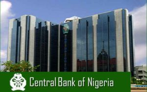 cbn-economic-report