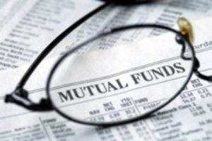 mutual-funds-gain