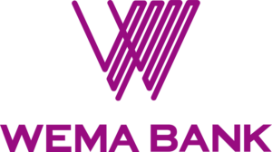 Wema Bank Employees Donate Salaries to Save Children at Hospitals