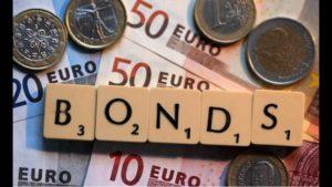 BREAKING: Senate Approves Buhari's $500m Eurobond Request