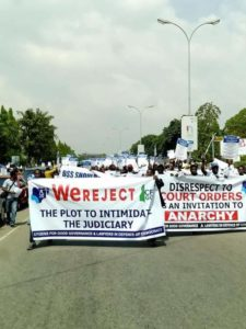 lawyers-protest-abuja1