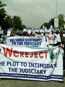 lawyers-protest-abuja3