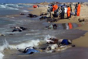 migrants-libyan-coast