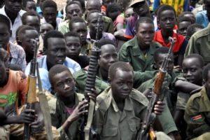 south-sudanese-145-children