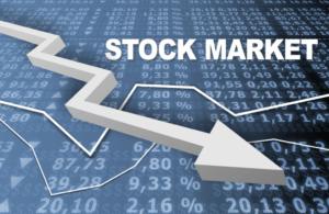NB Plc, Guinness Drag Stock Market to 0.17% Loss