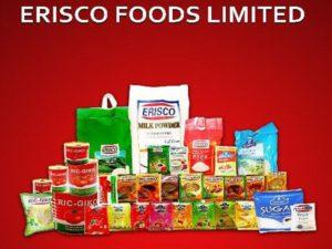 erisco-foods-shutdown