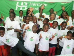 heritage-bank-skoolympics-cheers