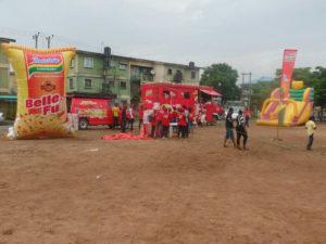 indomie-neighbourhood-carnival2