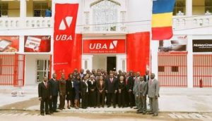 uba-employ-150-graduates