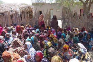 unicef-boko-haram-families
