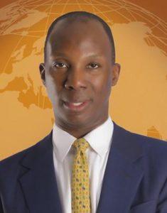 babatunde-temitope-soyoye