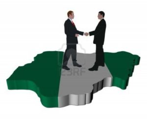 FG Eases Visa Processes for Business Travellers