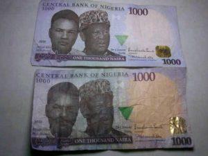 fake-naira-notes