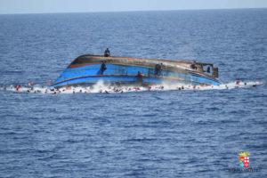 migrants-die-at-sea