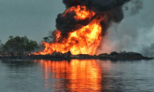 niger-delta-militants-oil