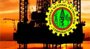 nnpc-crude-oil-account