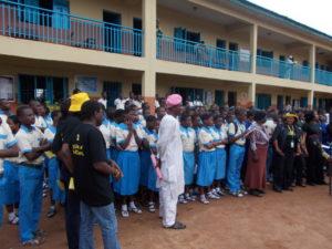 secondary-school-lagos
