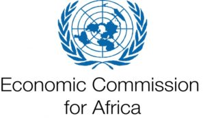 economic-commission-for-africa-eca