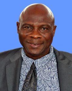Ortom Suspends Commissioner Over Murder Case