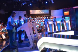 Promasidor Unveils Guidelines for 2017 Maths TV Quiz Show
