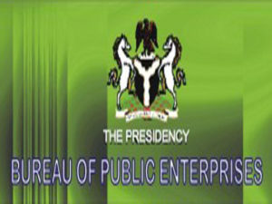 FG Plans Public Listing of 20% Shares in Privatised Firms