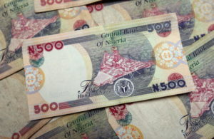 FG Raises N160b in Local Bonds at Second Debt Auction