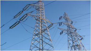 FG Gives N702b to NBET for Electricity