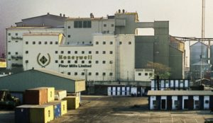 Honeywell Flour Mills Shifts AGM to September 22