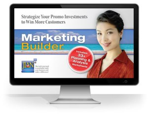 marketing plan strategy planning software template word excel