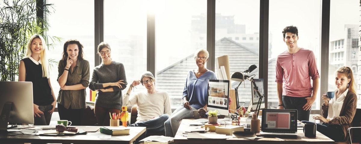 employee policies procedures handbook record keeping data management database system