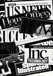 public relations pr magazines compare business software templates