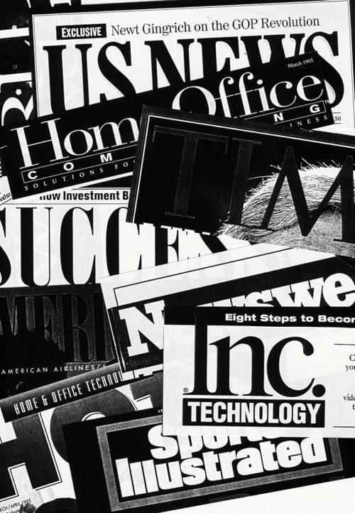 public relations pr magazines compare business software templates
