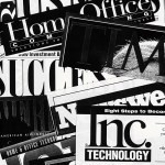 magazines compare business software templates