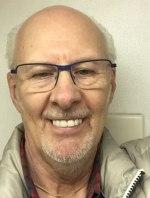 David Vickers recommends BizPlanBuilder business plan template