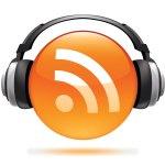 Business black belt burke franklin podcast