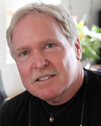 Dr. Ken Druck on Heart-Centered Leadership