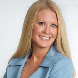 Felena Hanson on Building Your Business Using Franchising