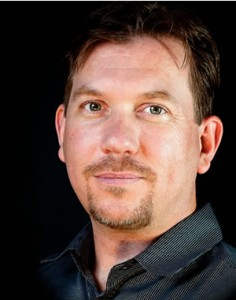 Eric Delisle on raising capital and crowdfunding on kickstarter