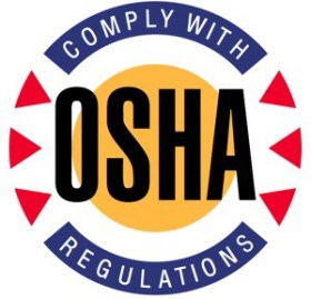 Comply with osha injury and illness prevention training manual handbook software template online app