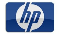 hewlett-packard used bizplanbuilder business plan software template