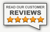 Compare reviews bizplan builder business plan software template online web app