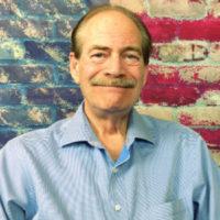 image bill bader insurance consultant