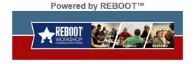 National Veterans Transition Services, Inc. aka REBOOT